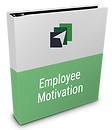 employee-motivation_large.png