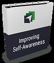 improving-self-awareness_large.png