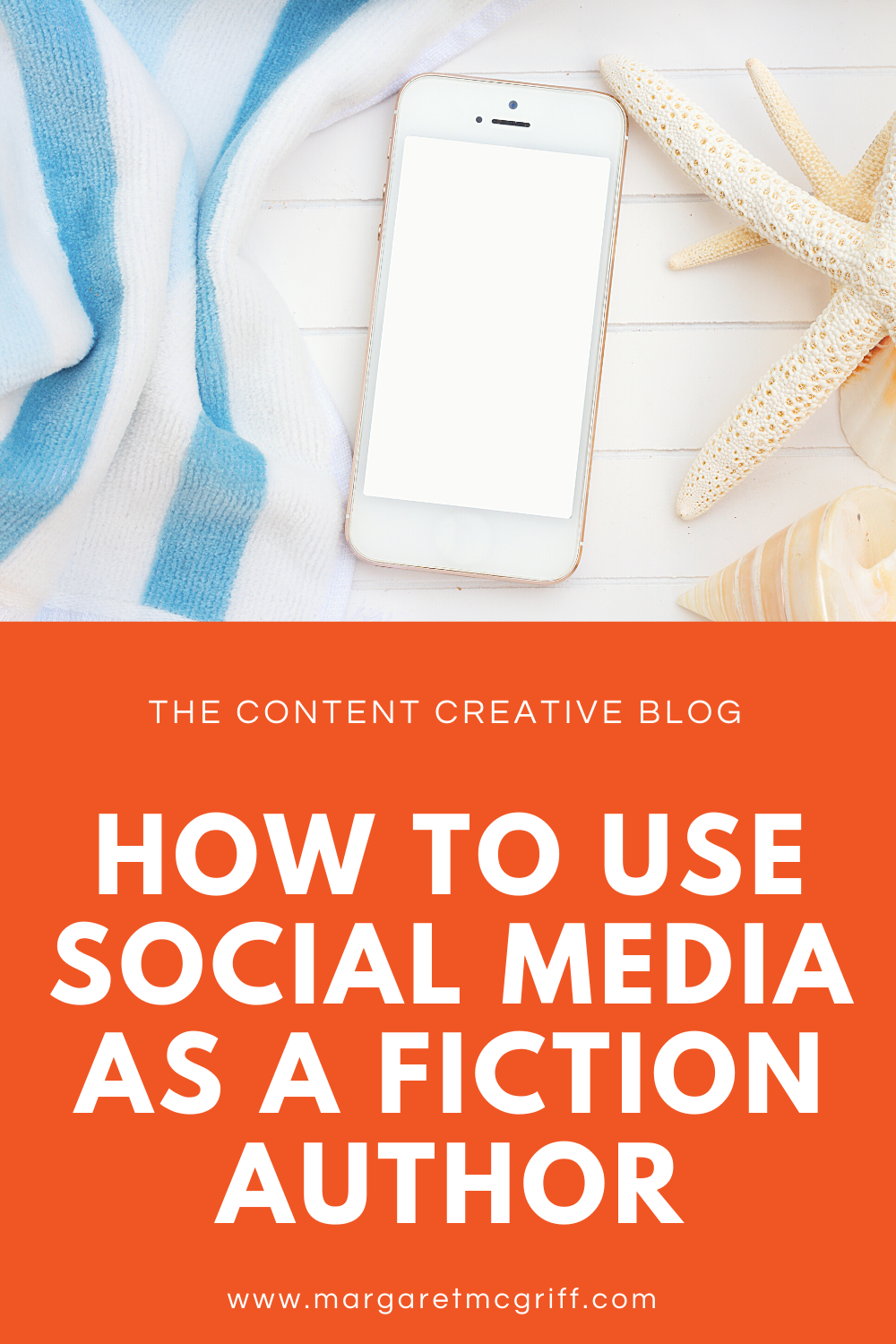 Many authors and editors think that the first place they should start with marketing is social media.  However the key to using it the right way is to know the role it really plays in our writer business.