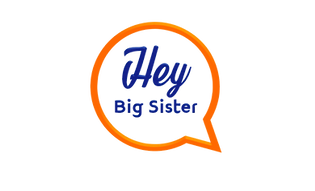 logo_16-removebg.png