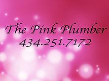 Pink-Plumber.jpg