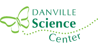 EventPhotoFull_Danville Science Center.png