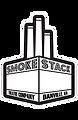 Smokestack Theatre Company