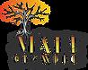 Fall Logo_1.png