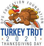 TurkeyTrot Logo21.jpg