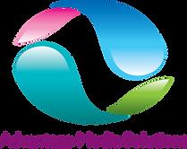 LogoColorTextBelow.png