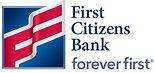 First Citizens.jpg