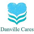 Danville Cares