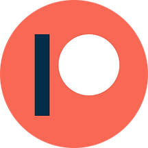 Patreon_logo_new.png