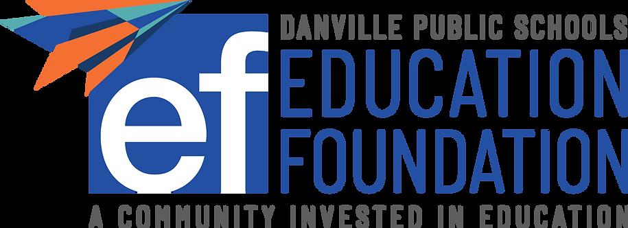 Danville Public School Education Foundat