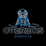 Otterbots primary logo.jpg