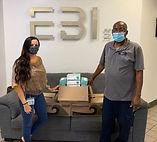 EBI masks 2.JPG