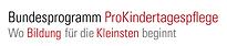 Bundesprogramm_QHB.png