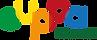euppa_logo (002).png