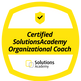 SolutionsAcademy+Certified+Organizationa