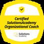 SolutionsAcademy+Certified+Organizationa