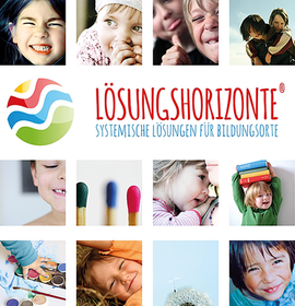 Lösungshorizonte | Coaching | Beratung | Prozessbegleitung | www.loesungshorizonte.de