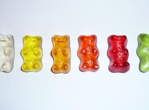 gummi-bears-8551.png