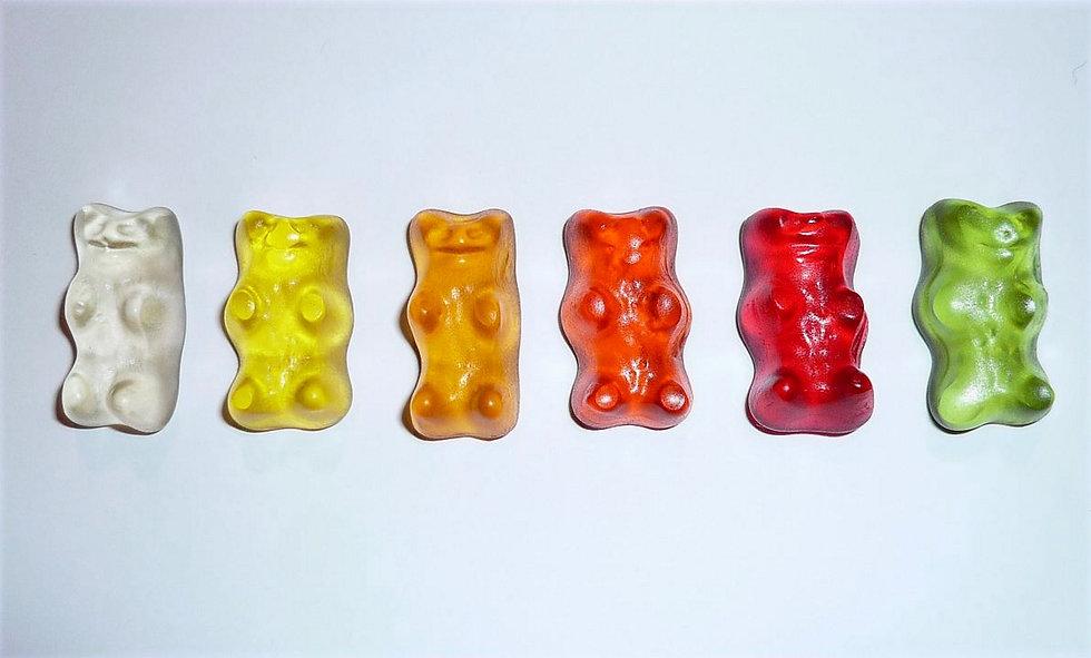 gummi-bears-8551_edited.jpg