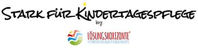 www.stark-fuer-kindertagespflege.de