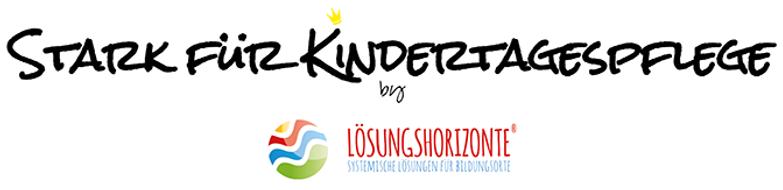 Logo_Stark_Krone_LF.png