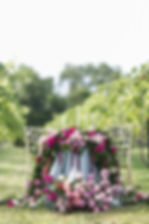 Bernhardt-Winery-Wedding-C-Baron-Photo-2