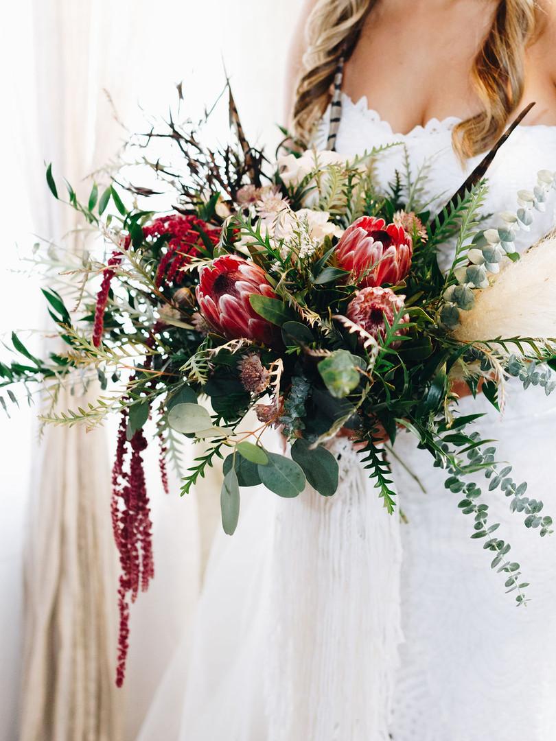 Houston_Wedding-219.jpg