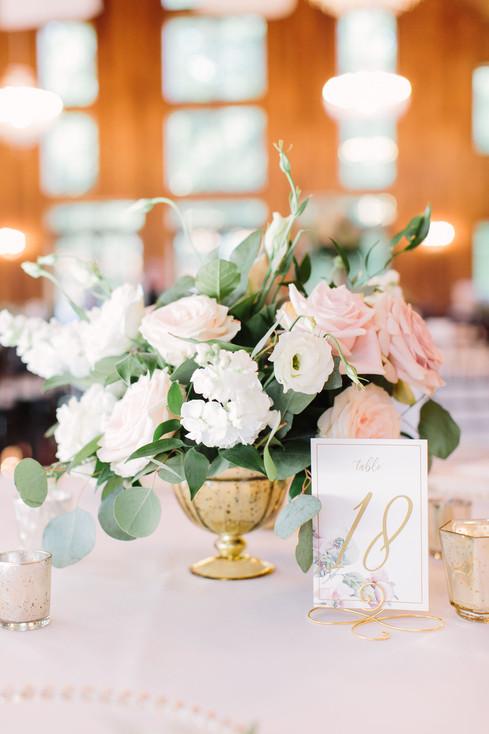 Wedding_435.JPG
