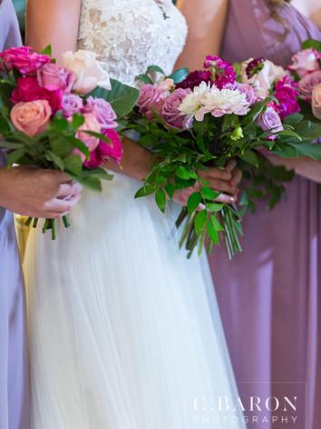 Bernhardt-Winery-Wedding-C-Baron-Photo-1