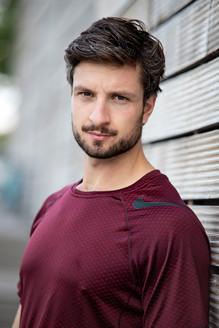 2019 - Michael Laurien