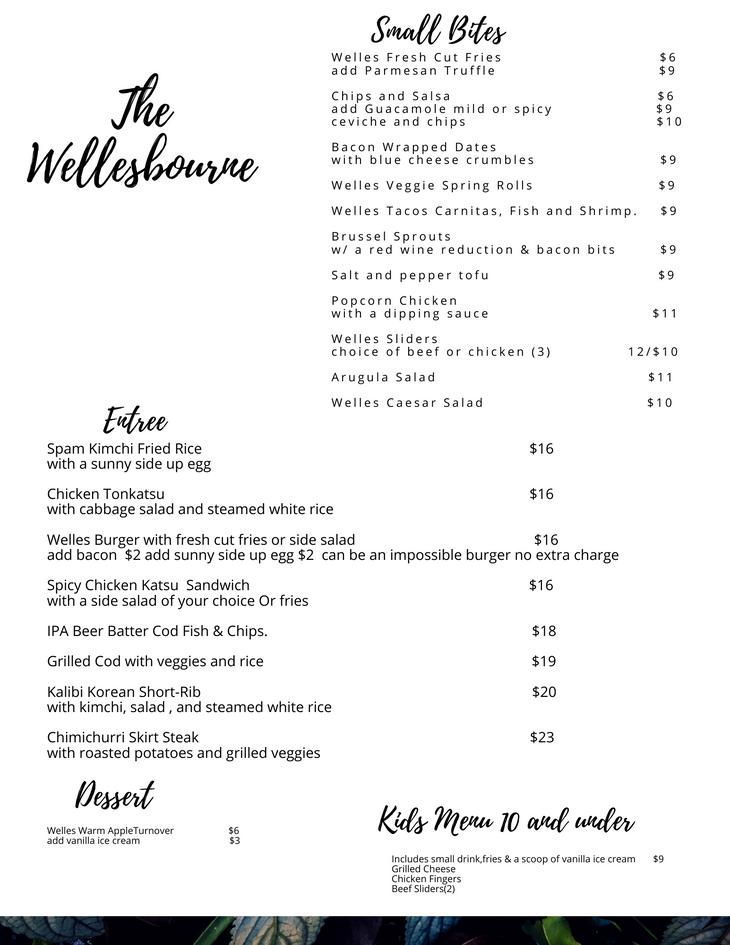 food menu wellesbourne.png