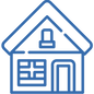 house (2).png