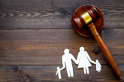 bigstock-Family-Law-Family-Right-Conce-2