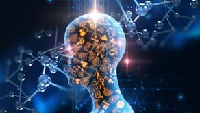 ხელოვნური ინტელექტის როლი იურიდიულ პროფესიაში