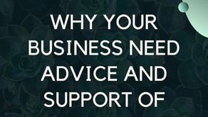 Why your business need Advice and support of lawyer?