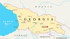 FAQ - About Residence permit in Georgia
