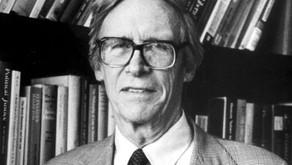 როულსის თეორია და უტილიტარიზმი