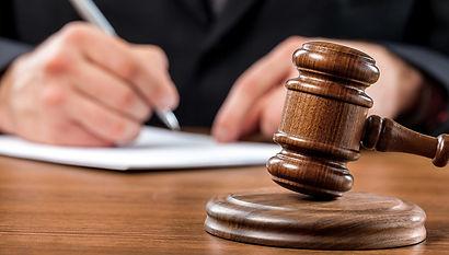 judge-gavel-court.jpg