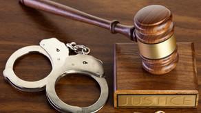 საგამოძიებო მოქმედება ჩხრეკა/ამოღება სისხლის სამართლის პროცესში