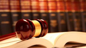 სამართლის ნორმათა განმარტების/ინტერპრეტაციის  მნიშვნელობა