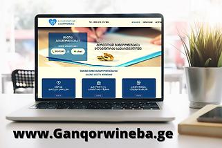 www.Ganqorwineba.ge.png