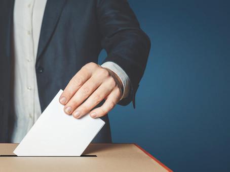 ქართული პოლიტიკის ახალი გამოწვევა