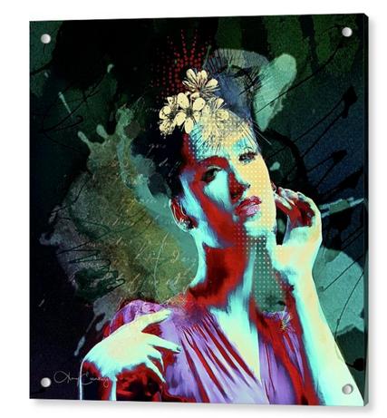 Acrylic 2.png
