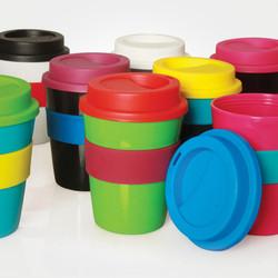 Cup2Go Mugs
