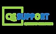 QSS_Logo_Final.png