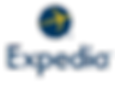 expedia-png-get-started-586.png