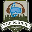 theplunge2017logo_295.png