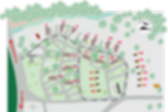 2018_SM_Cabin_Park_Map.png