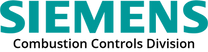 Siemens-logo_ccd.png