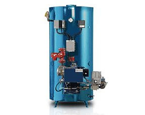 commercial-boiler-2000-space-heating-300